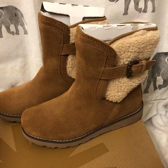 4056 UGG |UGG Chaussures | 42a6834 - e7z.info